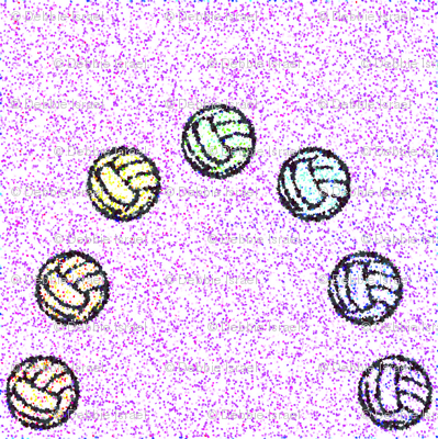 volleyball_spoonflower_rainbow_effect1_6_24_2012