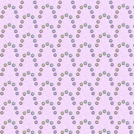 Rrvolleyball_spoonflower_rainbow_effect1_6_24_2012_shop_preview