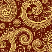 Rswirl_patterns1_e_shop_thumb
