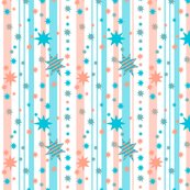 Rrrrrstarry4spoonflower_shop_thumb