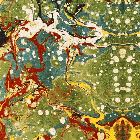 Rrrdesign-paper-marbleized-green-red-and-yellow_shop_preview