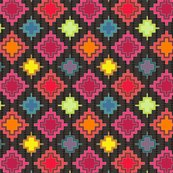 Rrrrrrrkilim_bold_sf_basic_3000_st_shop_thumb