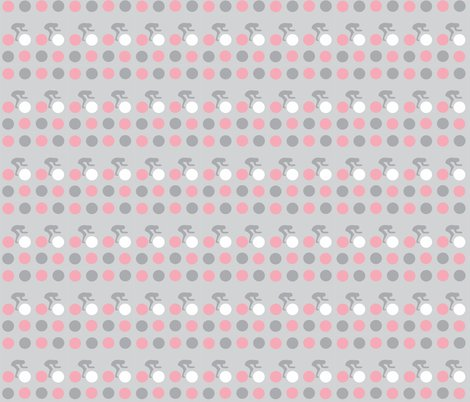 Rrcycle_racers_pink_grey_dot_shop_preview