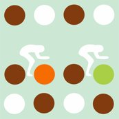 Rrrcycle_racers_retro_dot_shop_thumb