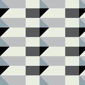 Rrcrispijn_tile_shop_thumb
