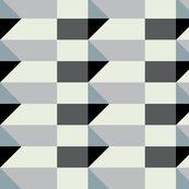 Rrcrispijn_tile_shop_thumb