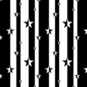 stars_stribes_flat