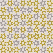 Rrmini_star_yellow_shop_thumb
