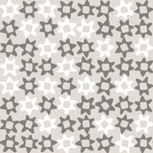 Rrrmini_stars_grey_shop_thumb