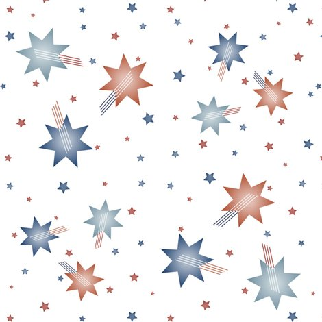 Rrrrrstars_and_stripes_by_septemberhouse_shop_preview