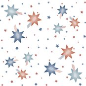 Rrrrrstars_and_stripes_by_septemberhouse_shop_thumb