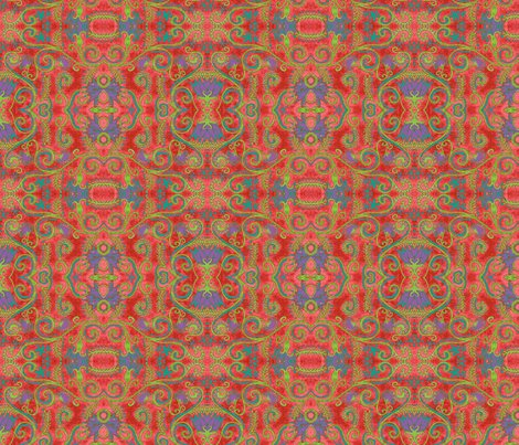Rrrrspoonflower_ed_ed_ed_ed_ed_shop_preview