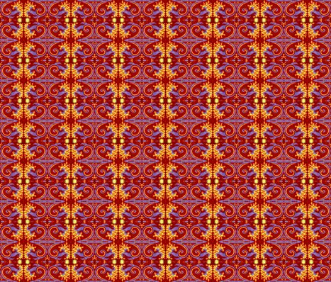 Rrrrrrspoonflower_007_ed_ed_ed_ed_shop_preview