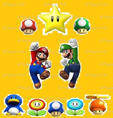 Mario_design