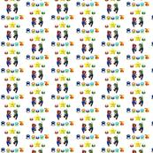 Mario_design_white