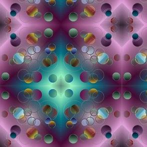 Circles_and_Rings_3D