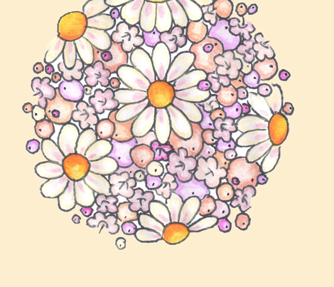 blush_ornament2