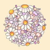 Rrrrblush_ornament2_shop_thumb