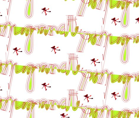 Rrspoonflower__granaatappel-pomegranate_1_shop_preview