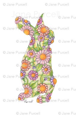 Springtime_Bunny