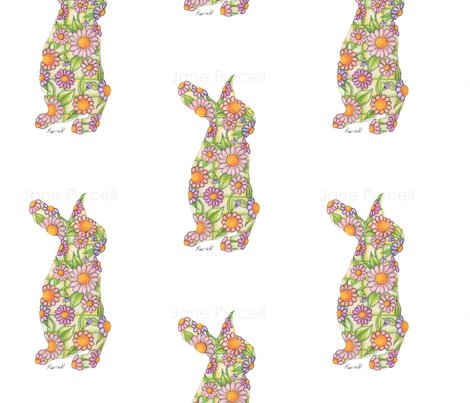Rrrspringtime_bunny_shop_preview