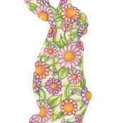 Rrrspringtime_bunny_shop_thumb