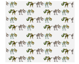 Rrspoonflower__extinct_animals_1_thumb