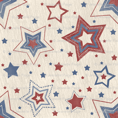 Red_White_and_Blue_Stars