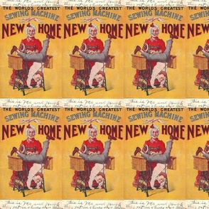 new_home_front-ed
