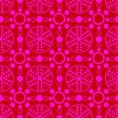Rrrrpom_red-01_shop_thumb