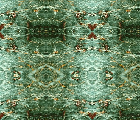 Rrmarble-background-abstract-image-68937915_e_shop_preview