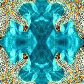 Starfish_2