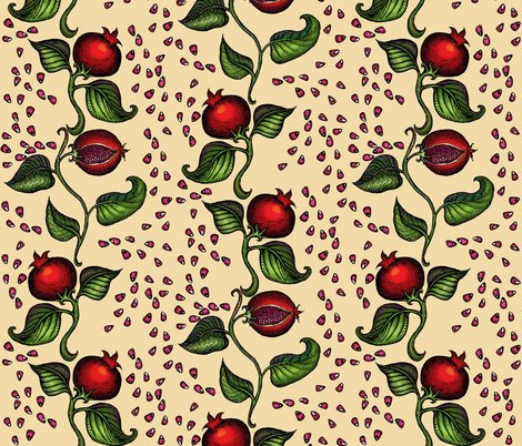 Rrrrrrpomegranates_copy_shop_preview