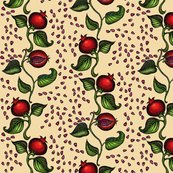 Rrrrrrpomegranates_copy_shop_thumb