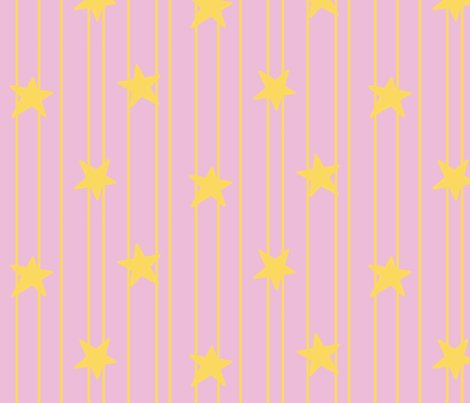 Rrrrgold_stars_and_stripes_soft_pink_150_shop_preview