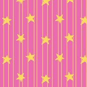 Rrrrrgold_stars_and_stripes_dark_pink_150_shop_thumb