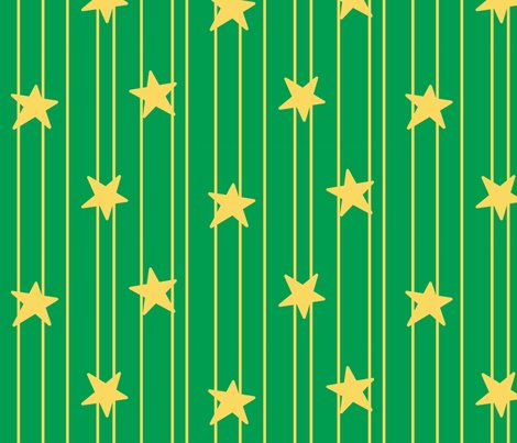 Rrrrrgold_stars_and_stripes_green_150_shop_preview