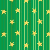 Rrrrrgold_stars_and_stripes_green_150_shop_thumb