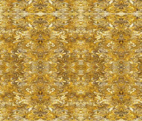 Rrmarbled_ink_paper_texture_by_enchantedgal_stock_shop_preview