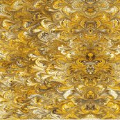 Rrmarbled_ink_paper_texture_by_enchantedgal_stock_shop_thumb