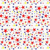 Rrrrstarstripe_shop_thumb