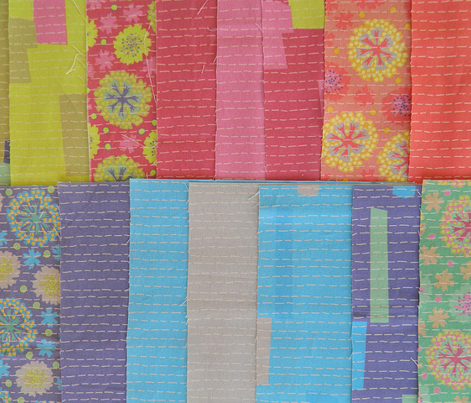 Rrkantha_patch_cyan_comment_212944_preview