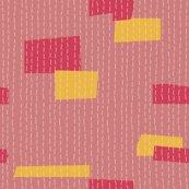 Rrkantha_patch_dusty_pink_shop_thumb