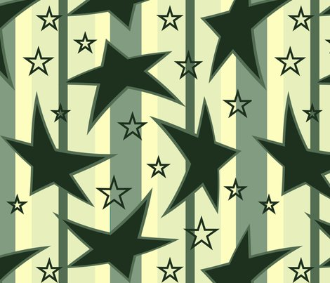 Stars_and_stripes_final_shop_preview