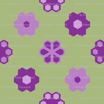 2_inch_purples_green_hex