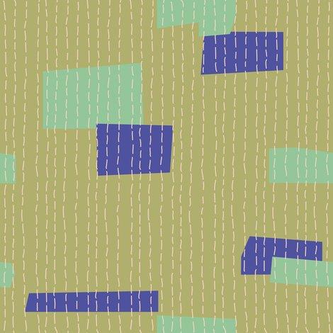 Rrkantha_patch_hemp_shop_preview