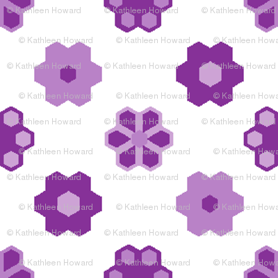 2_inch_purples_green_hex_3-ch