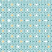 Rrrstars_and_stripe_spoonflower_repeat-rgb_shop_thumb