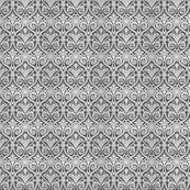 Rrblack-damask-pattern_e_shop_thumb