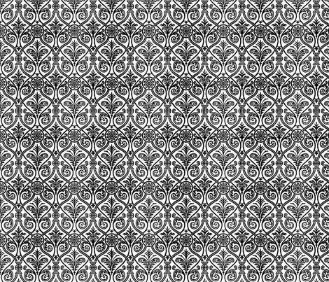 Rblack-damask-pattern_e_shop_preview